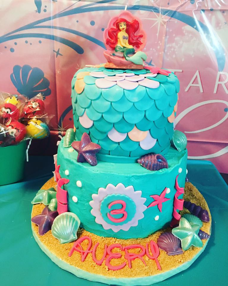 Hidden Gem Cakes Cake Pops And Cupcakes In Phoenix Arizona