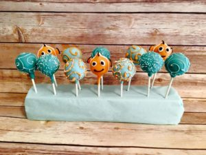 Cake pops north phoenix