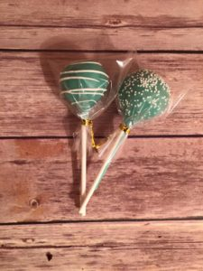 best cake pops in phoenix