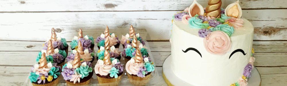Cake pops cupcakes and custom cakes in North Phoenix Hidden