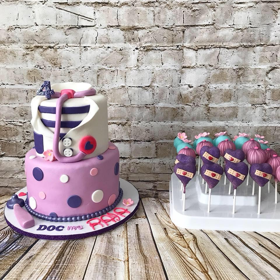 cakes phoenix