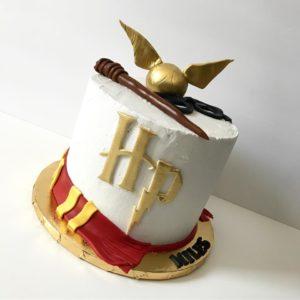 custom cakes anthem
